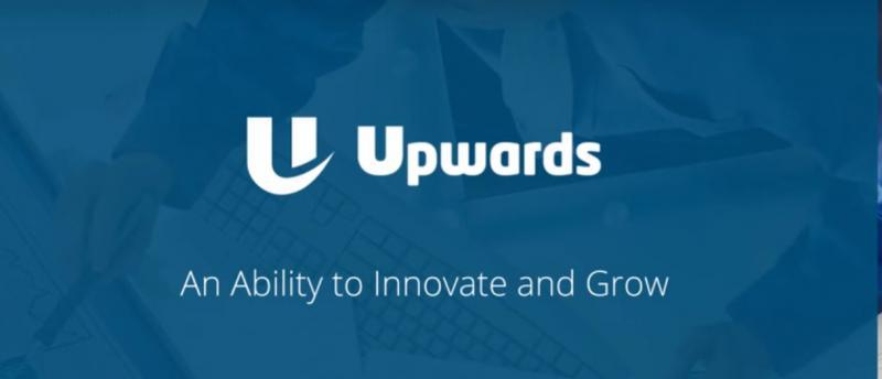 Upwards Auditoria e Consultoria Know-how e Execução Eficiente