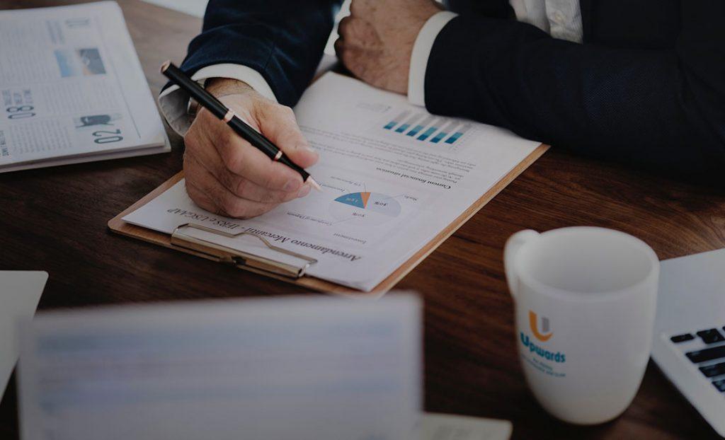 Arrendamento Mercantil IFRS e USGAAP Desafios na implementação
