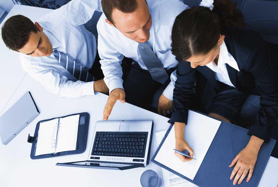 Por que Auditar é estratégico Quais as vantagens