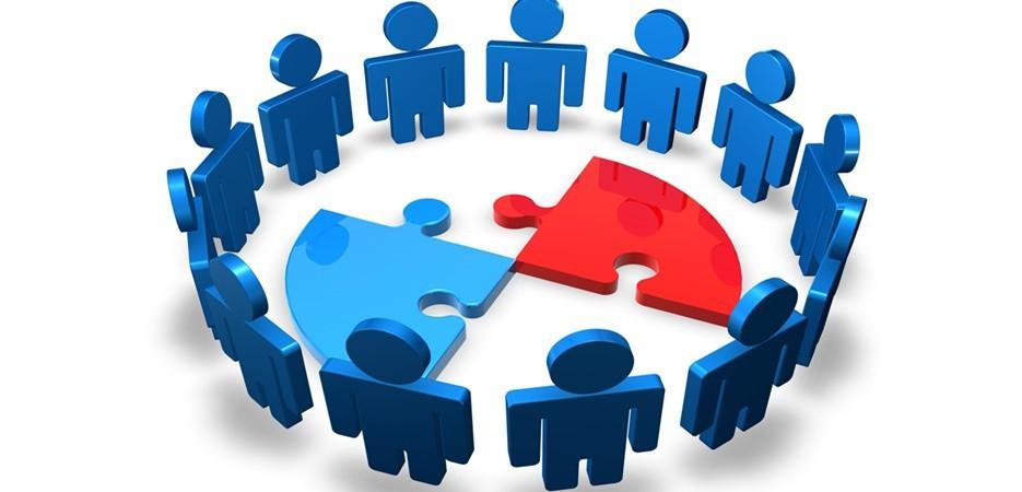 Auditoria independente governança corporativa