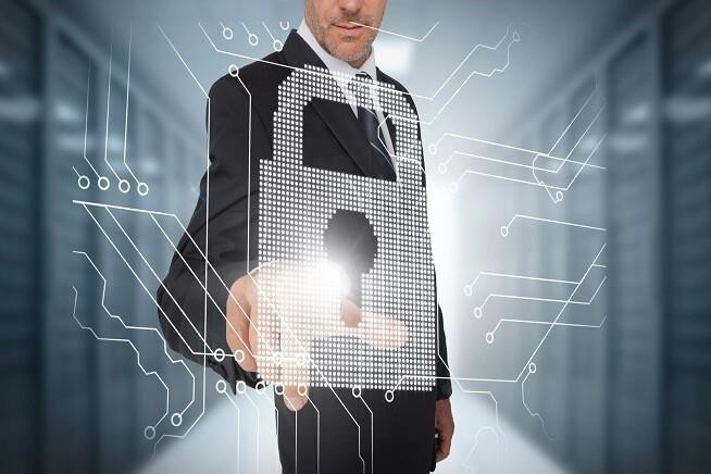 Consultoria estratégica digital