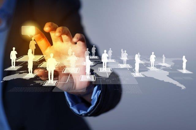 Consultoria em gestão estratégica