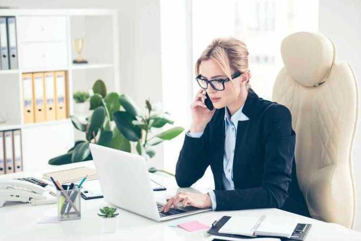 Consultoria reestruturação empresarial