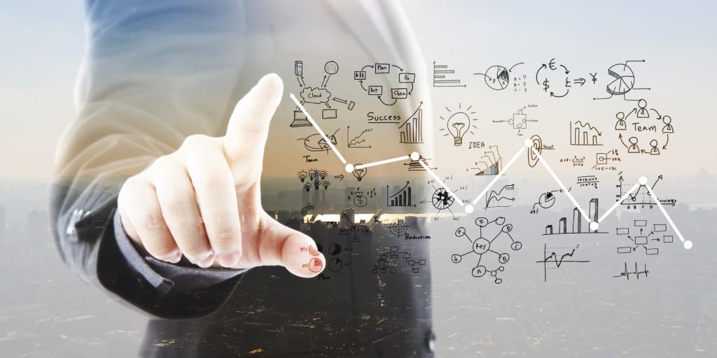 Consultoria em reestruturação de empresas