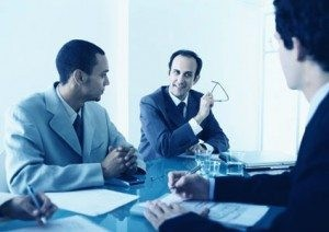 Consultoria em terceirização