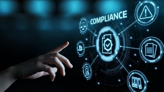 Desenvolvimento de programa de compliance