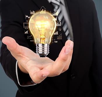 Inovação Como desenvolver a cultura na organização