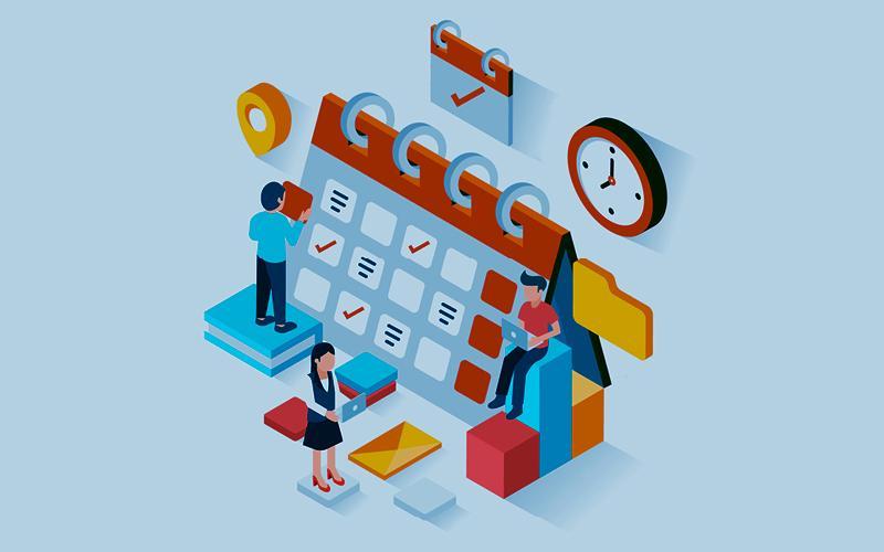 Programa de Compliance Eficiente. Quais São os Cinco Pilares Imprescindíveis