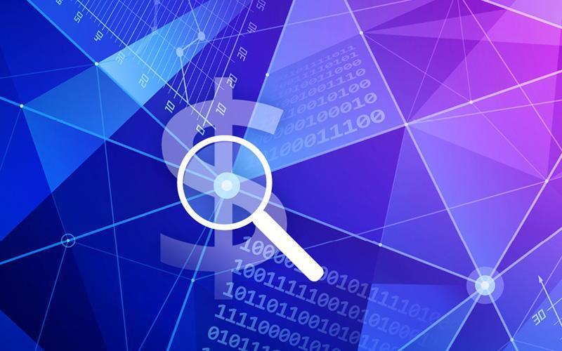 Ambiente de tecnologia e o foco dos auditores independentes
