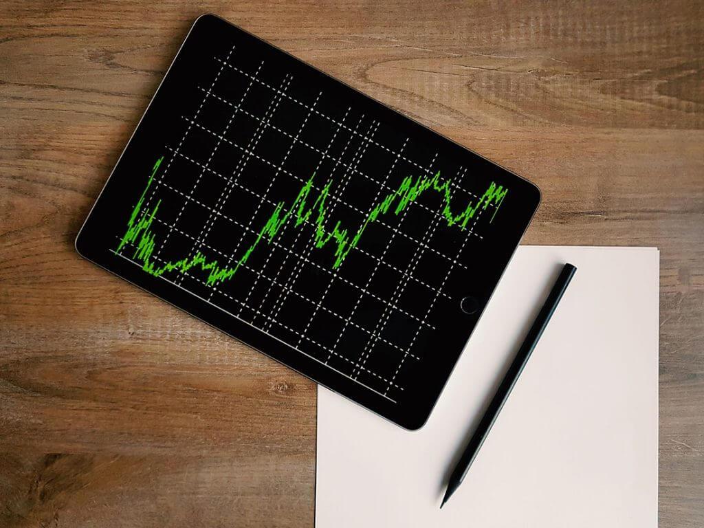 Como gerenciar a performance do EBITDA e buscar sua maximização