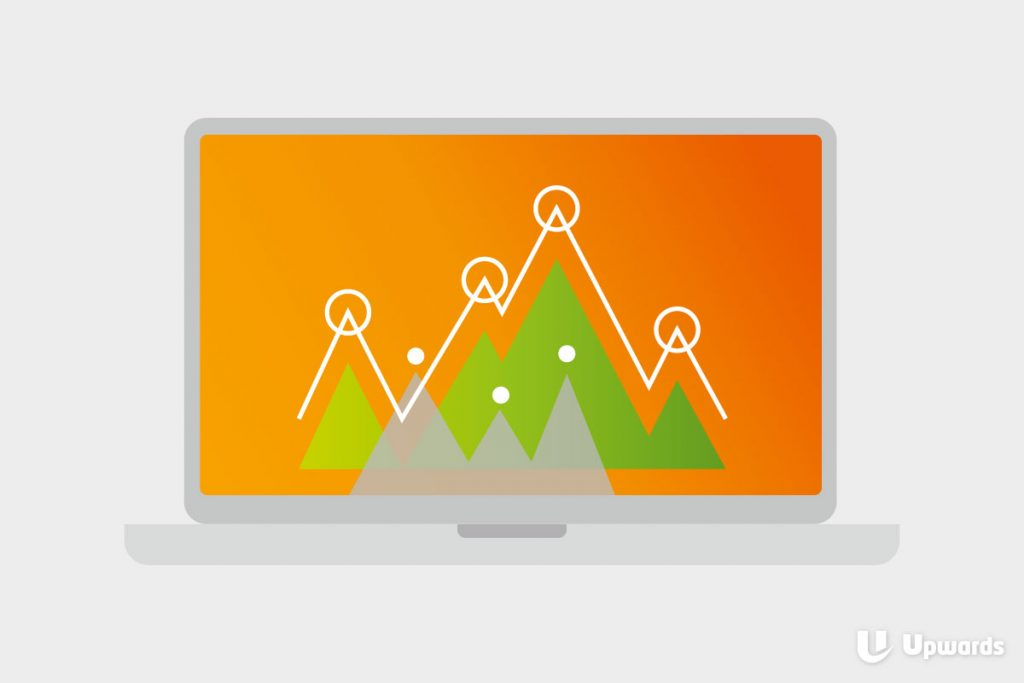 Por que manter indicadores de desempenho monitorados