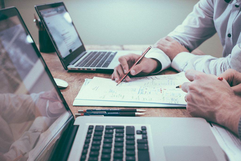 Quando e como reestruturar o modelo de gestão