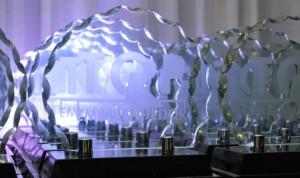 Upwards é selecionada para receber o Troféu TOP EMPREENDEDOR 2015