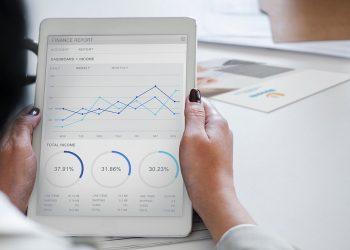 Adoção do CPC 48 – Instrumentos Financeiros – Sua empresa está preparada?