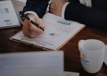 Arrendamento Mercantil – IFRS e USGAAP – Desafios na implementação
