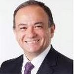 David Vasconcelos