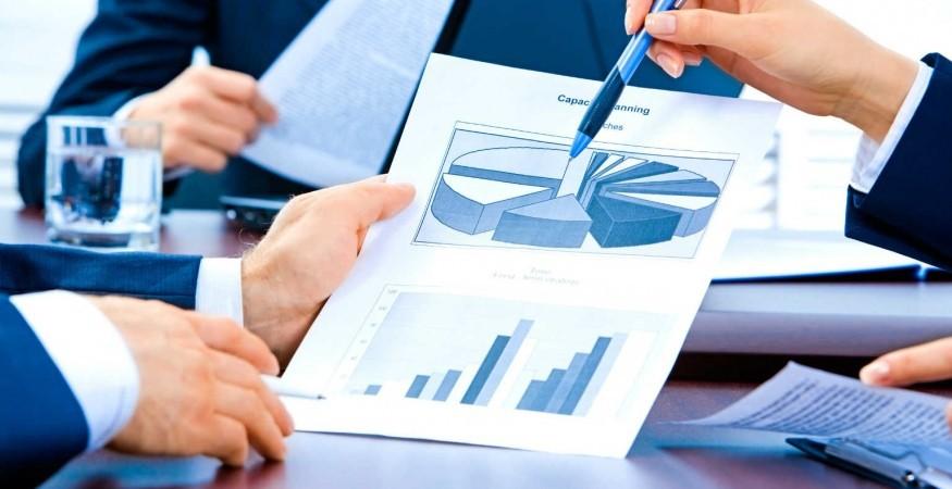 Consultoria empresarial sp