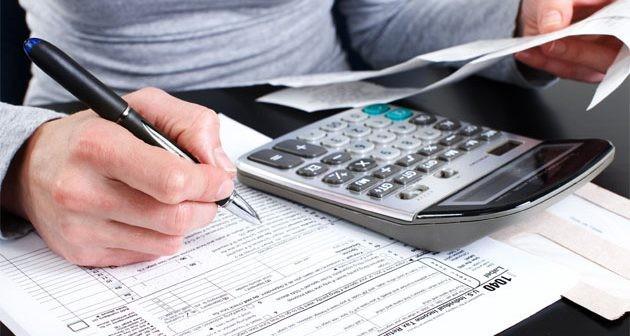 Consultoria planejamento tributário