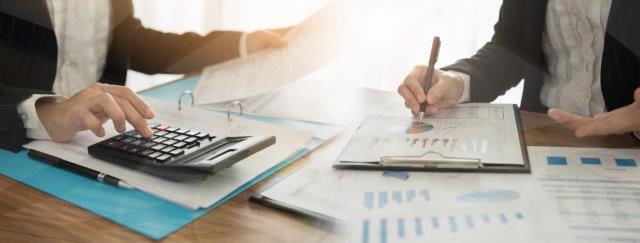 Empresas de auditoria em sp