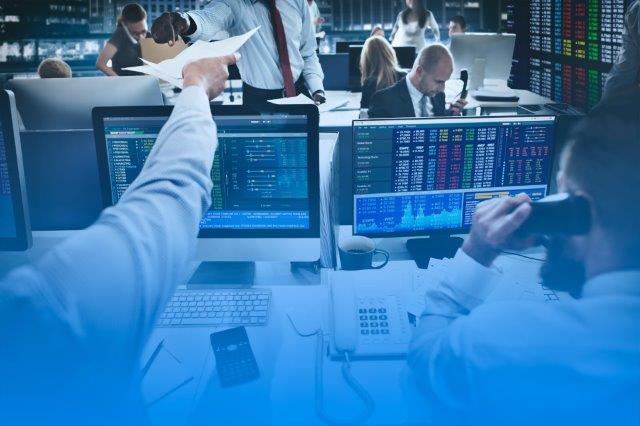 Preparação para abertura de capital