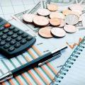 Empresa de revisão de impostos