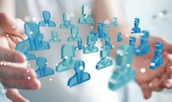 Consultoria em estratégia empresarial