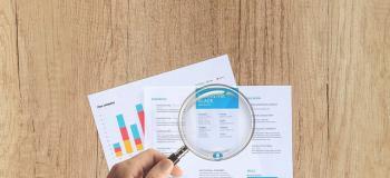 Consultoria de gestão de processos