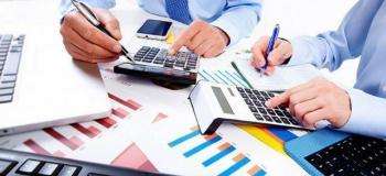 Consultoria e intermediação de negócios