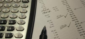 Consultoria reestruturação financeira