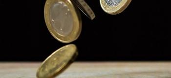 Empresas de contabilidade e auditoria