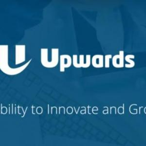 Upwards Auditoria e Consultoria Know-how e Execução Eficiente