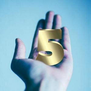 5 dicas para sua empresa manter o fluxo de caixa positivo em tempos de crise