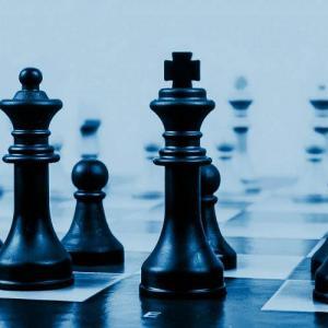 Como a sua empresa gerencia o Planejamento Estratégico