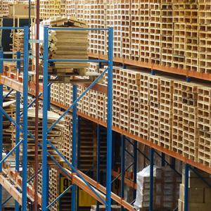 A gestão de suprimentos é um tema estratégico em sua empresa