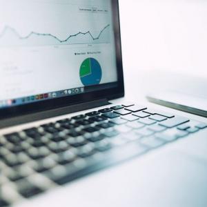 Como estruturar as informações gerenciais