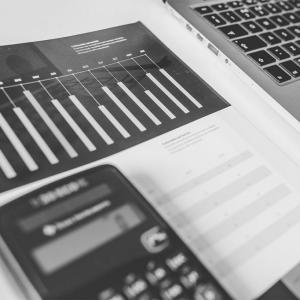 Como focar a gestão de lucros