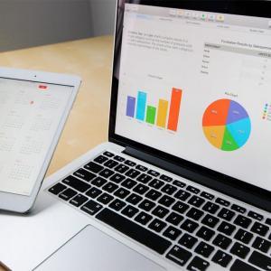 Como obter incrementos de receita e rentabilidade