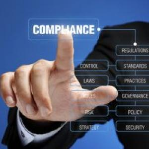 Desenhando Um Programa de Compliance