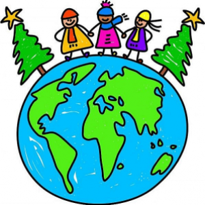 Feliz Natal e Muita Prosperidade em 2016